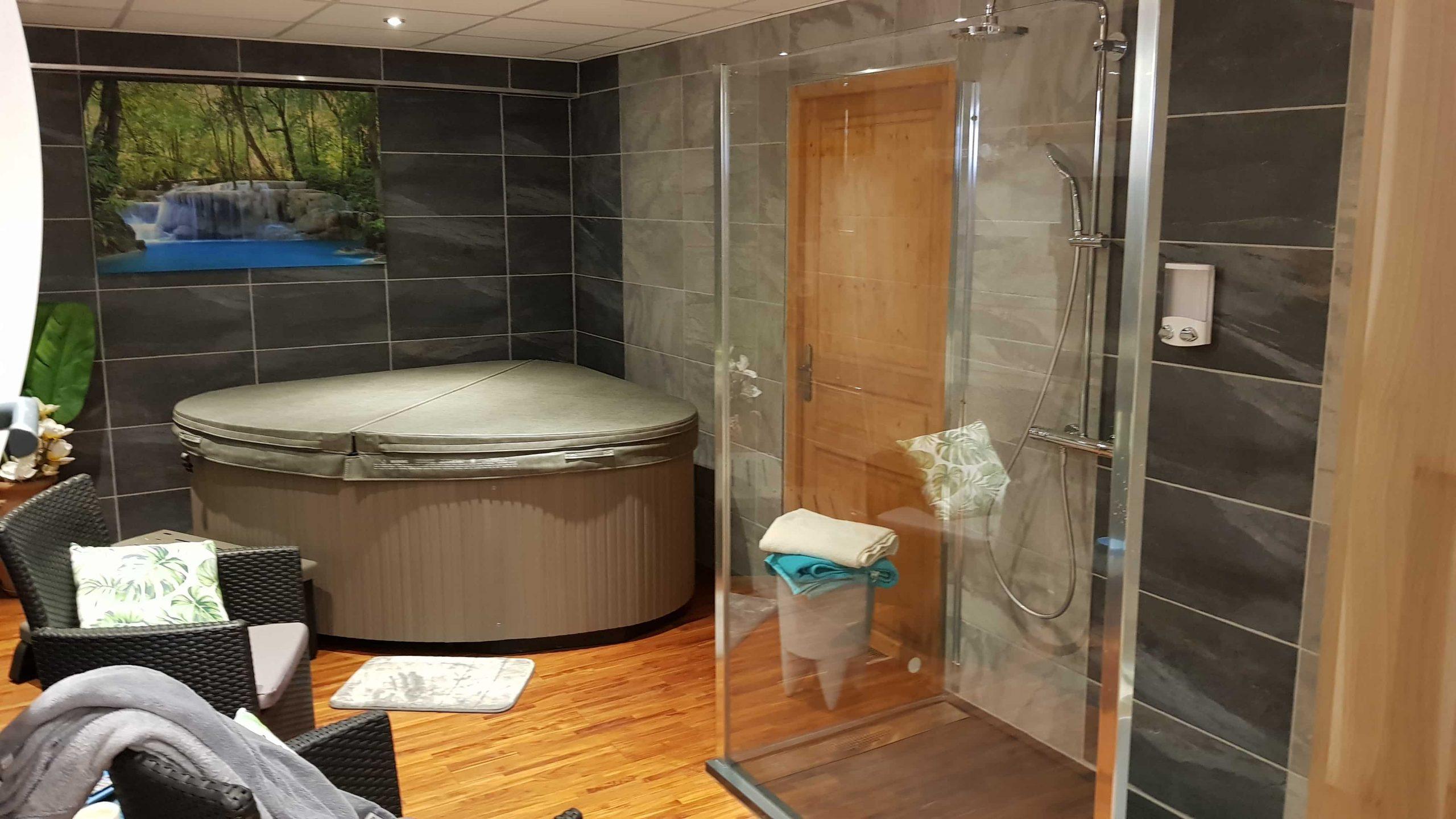 Entretien et derniers préparatifs pour recevoir nos clients dans un confort optimal et en toute sécurité dans notre gite vacances à 68 Roufach et appartement vacances à 68 Colmar (Alsace)