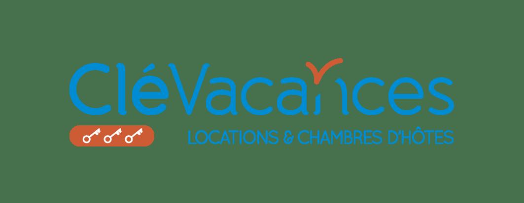 Le choix d'une location labellisée CléVacances vous garantie de trouver la maison de vacances idéale pour vous retrouver en famille ou entre amis, en toute saison.
